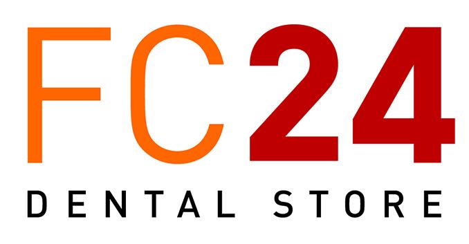 FC24のエアロゾル感染対策